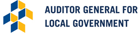 Auditor General for Local Governments